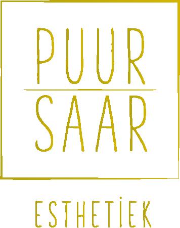 Puur Saar